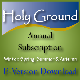 Annual Subscription: e-Version
